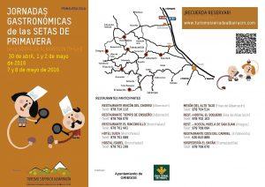 Jornadas_2016-PRIMAVERA_Página_1