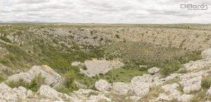SL-TE 46 Celada 2. Imagen cedida por Dibaró Recuerdografía.